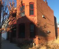 654 S Main St, Butte, MT