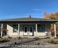 214 3rd St, Lewiston, ID