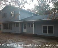 Building, 11500 Pinecroft St