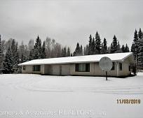 621 Fideler Rd, Fox, AK