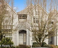 419 NE Roth St, Bridgeton, Portland, OR
