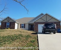 464 Oak Brook Estate Ct, Walnut Shade, MO