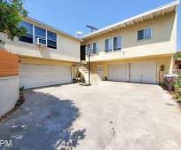 1517 E Maple St, Somerset, Glendale, CA