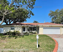 650 Marjon Ave, Curtis Fundamental Elementary School, Dunedin, FL