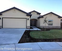 6217 Sealark Ct, City in the Hills, Bakersfield, CA