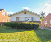1085 Copley Rd, West Akron, Akron, OH