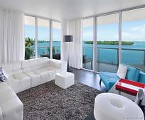 720 NE 62nd St 405, Morningside, Miami, FL