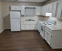 Kitchen, 1410 N Butler Ave
