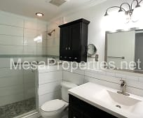 Bathroom, 12355 Baca Ave