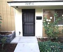 1605 Greenport Ave C, John A Rowland High School, Rowland Heights, CA