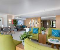Living Room, 565 Arastradero Rd