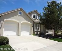 1040 Greenwich Way, Caughlin Ranch, Reno, NV