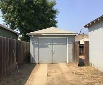 1416 Buchanan St, Marysville, CA