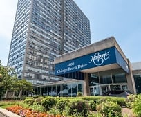 4800 S South Chicago Ave, Greater Grand Crossing, Chicago, IL