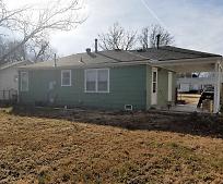 4428 S Osage St, South Seneca, Wichita, KS