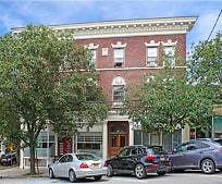 49 Main St, Irvington, NY