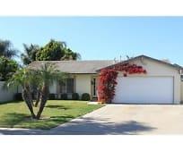 9301 Shrike Ave, Harry C Fulton Middle School, Fountain Valley, CA