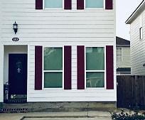 106 Appleoak Ave B, Prairie Elementary School, Lafayette, LA