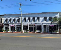 249 Main St, Huntington, NY
