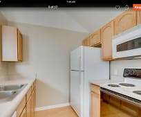 Kitchen, 538 Olde English Cir