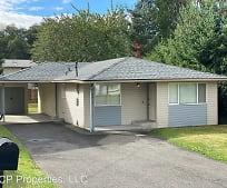 2914 Wilson Ave, Happy Valley, Bellingham, WA
