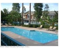 Pool, 2184 Cabo Bahia