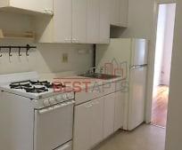 Kitchen, 71 Thompson St