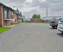 125 W 35th St, Garfield Elementary School, Lorain, OH