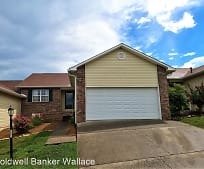 225 Executive Meadows Dr, 37771, TN
