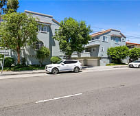 17125 S Vermont Ave 11, West Athens, CA