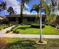 10192 SW 199th St, Cutler Bay, FL