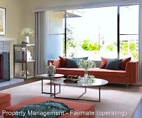 Living Room, 24663 Barton Rd