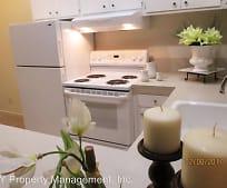 Kitchen, 1051 E Lassen Ave
