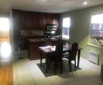 Kitchen, 42-08 208th St