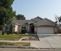 1439 Noble St, Lemoore, CA