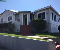 Building, 5838 Bayview Ave