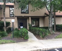 7697 Las Palmas Way, Greater Arlington, Jacksonville, FL
