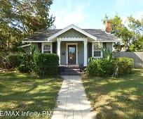 2115 N 12th Ave, East Hill, Pensacola, FL