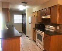 Kitchen, 3529 Bay Ct