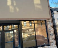 246 Main St, PS 001 Tottenville, Staten Island, NY