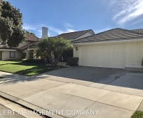 1910 Holly Ave, Windsor North River Ridge, Oxnard, CA