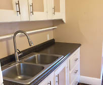 Apartments for Rent in Lewiston, ME - 74 Rentals ...