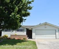 3715 Lynwood Way, Del Paso Manor, Arden-Arcade, CA