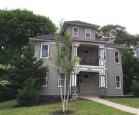 10 Barrington Rd 2, Ashmont, Boston, MA
