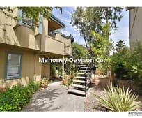 7501 Camino Colegio, Petaluma, CA