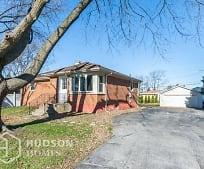 6218 91st Pl, Oak Lawn, IL