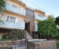 6041 Fulton Ave, Greater Valley Glen, Los Angeles, CA