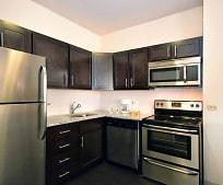 Kitchen, 7777 S State St
