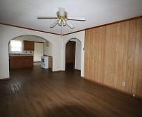150 Modern St, Sullivan, MO