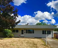 3420 SW 121st Ave, Cedar Hills, OR